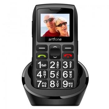 Mobilný telefón pre...